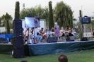 Φεστιβάλ Πολιτισμού Νέων Π. Φαλήρου