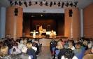 Παγκόσμια Ημέρα Θεάτρου (αφιέρωμα στον Ντάριο Φο)_5