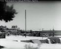 Φωτογραφικό υλικό της δεκαετίας 1940-1950_4