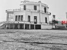 Φωτογραφικό υλικό της δεκαετίας 1940-1950_6