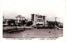 Φωτογραφικό υλικό της δεκαετίας 1940-1950_8